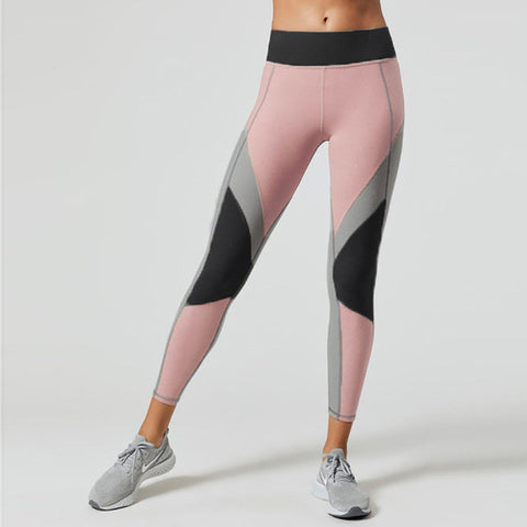 Pro Athlete Fitness Leggings