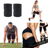 Workout Leg Shapers