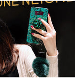 Bling Diamond Phone Case