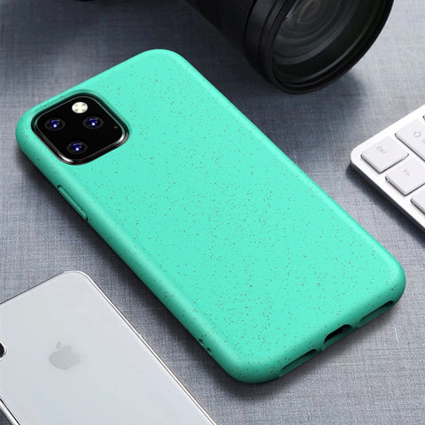 Star Space Case iPhone 11