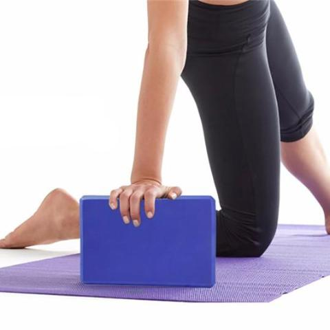 Yoga Foam Brick