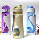 Active Style Water Bottle