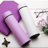 Thermal Insulation Stainless Steel Water Bottle