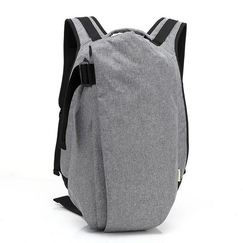 Universal Shoulder Bag