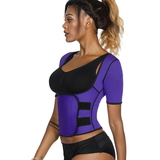 Arms and Waist Shaper