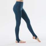 Yoga Professional Stir-up Leggings