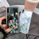 App Icons Phone Case