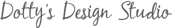 Dotty's Design Studio