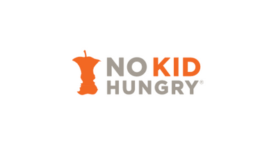 No kid hungry, donation, covid-19