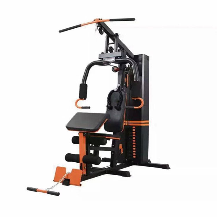 Single exercise stand ITS8080
