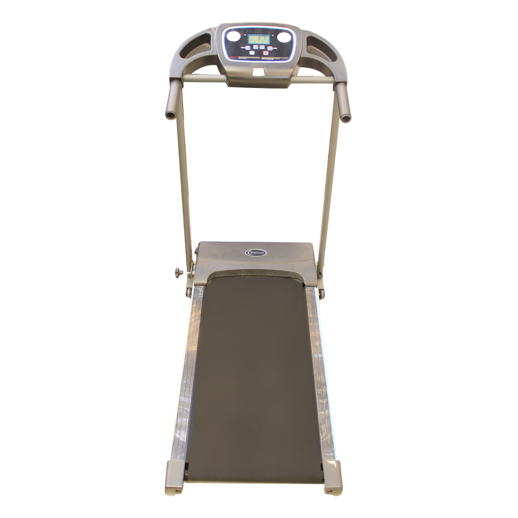 Bodycare treadmill BC007 cheapest treadmill motorized