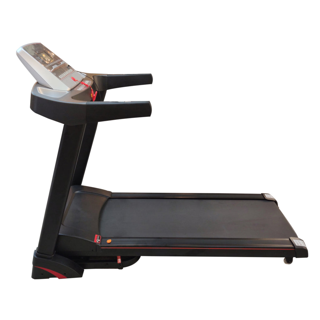 BCT900 home Treadmill
