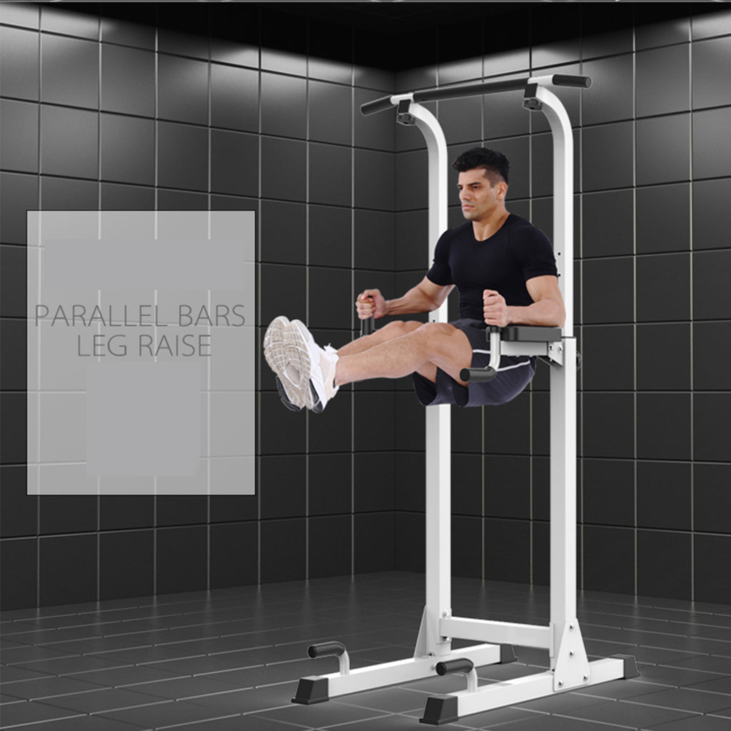 BODYCARE TSQ03 CHIN UP POWER TOWER