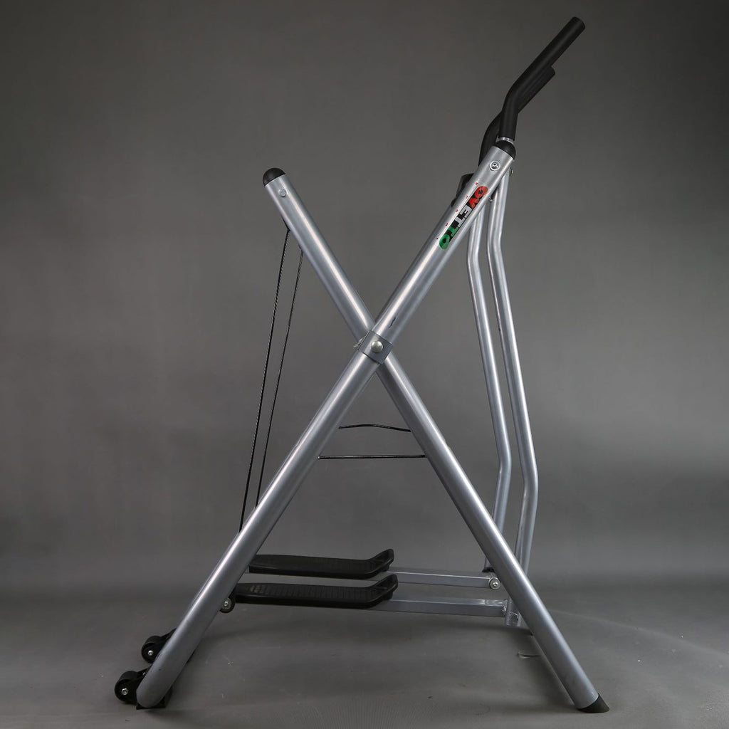 air walk exercise machine