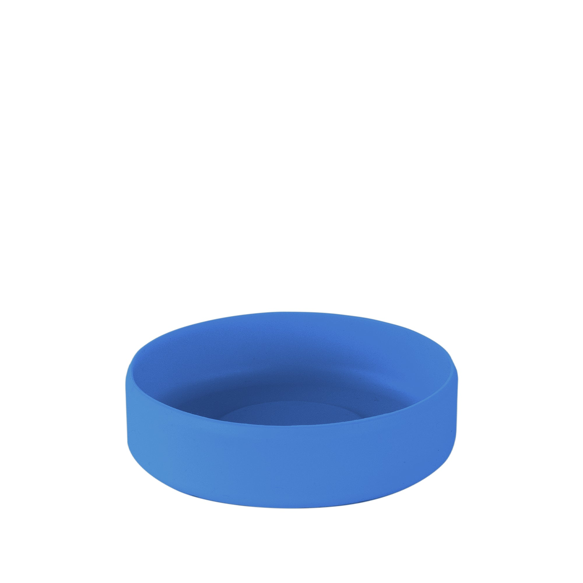 Silicone Bottle Bumper - 90mm Fits only 32 oz Boulder