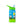 THE FROST - Insulated Stainless Steel Kids Water Bottle With Straw - 12 oz