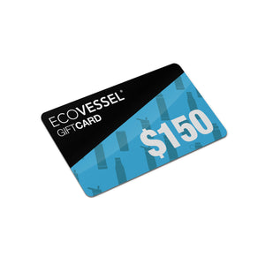 Gift Card - $150