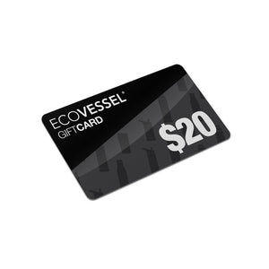 Gift Card - $20