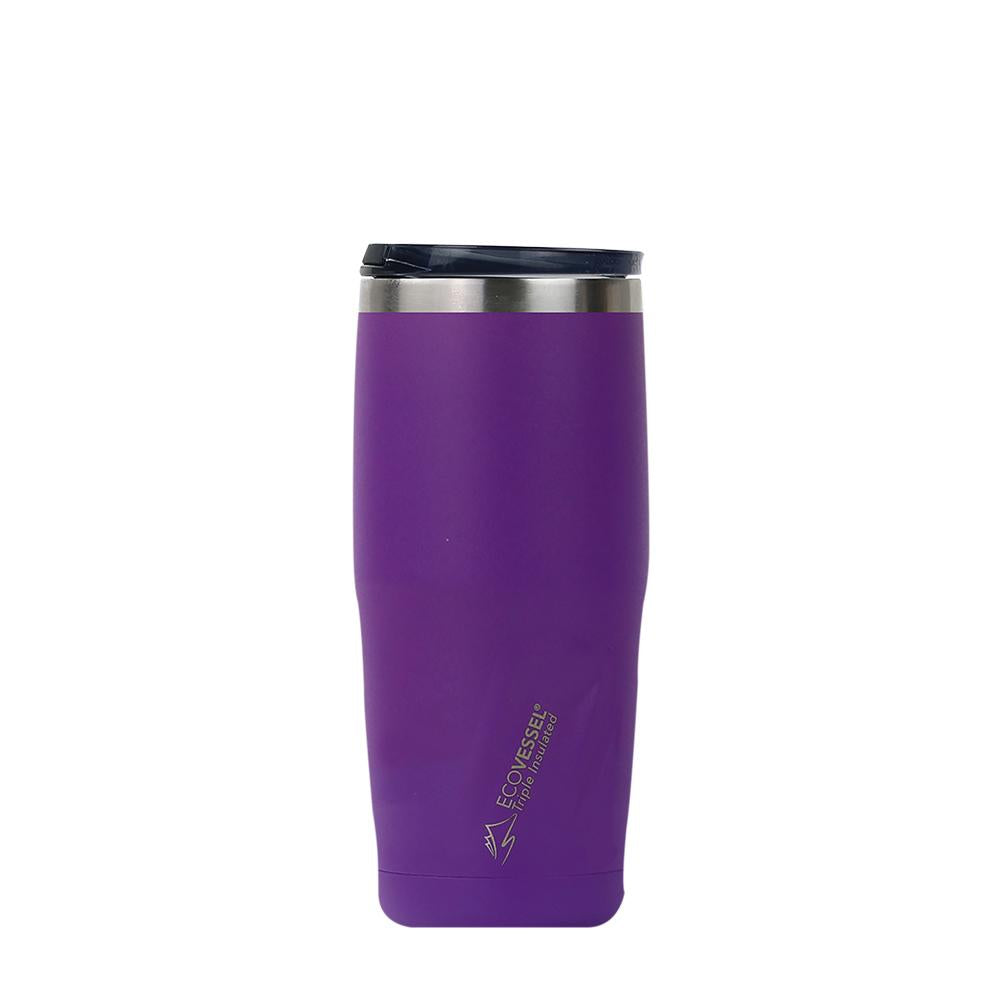 24 oz coffee travel mug