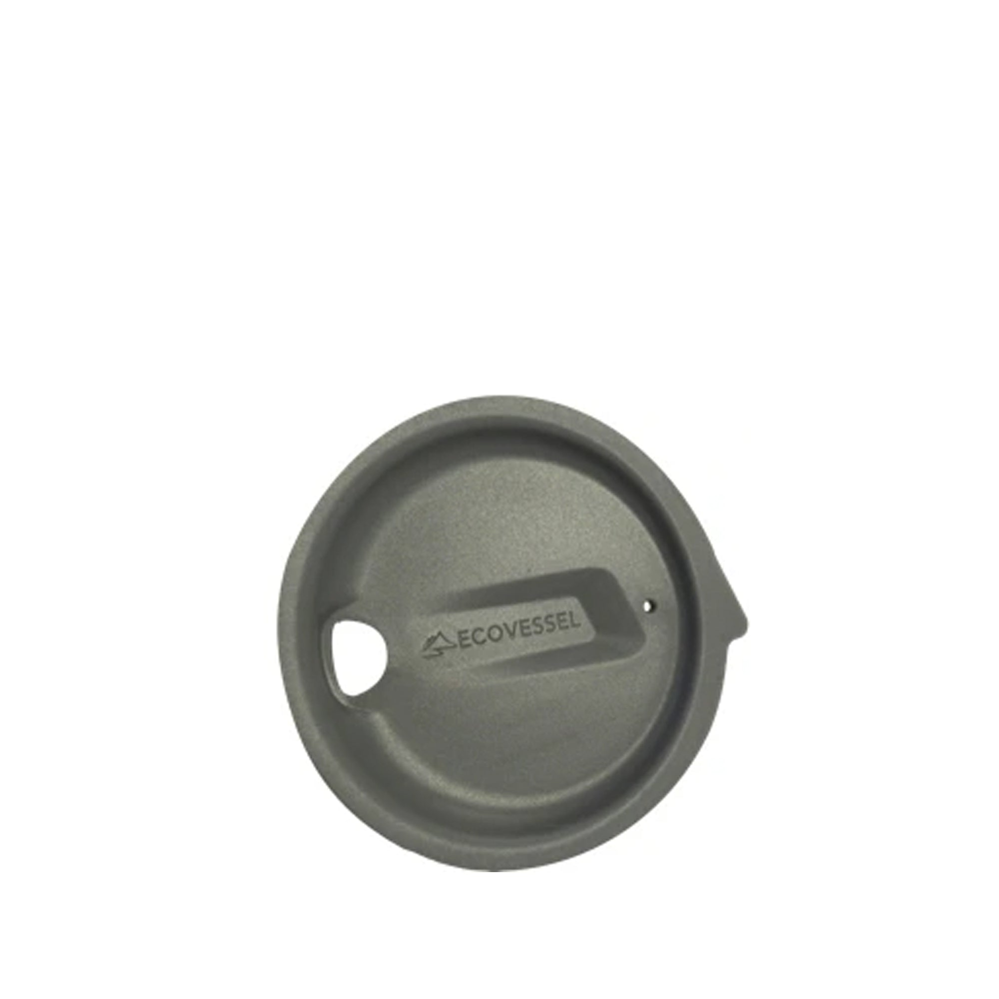 32oz DOUBLE BARREL MUG LID