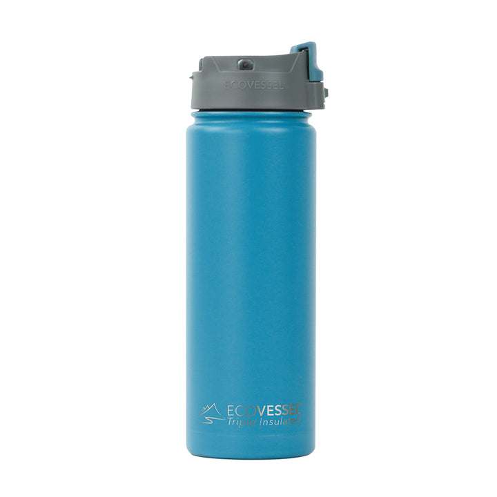 THE PERK - Insulated Coffee & Tea Travel Mug - 20oz
