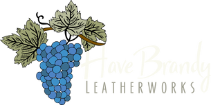 Have Brandy Leatherworks