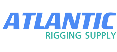 Atlantic Rigging Supply