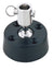 Harken Ball & Socket Base
