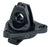 Harken Unit 2 Tack Swivel Terminal