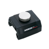 Harken Mini-Maxi Adjustable End Stop