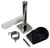"Lewmar 10"" Winch Handle Lock-In Repair Kit"