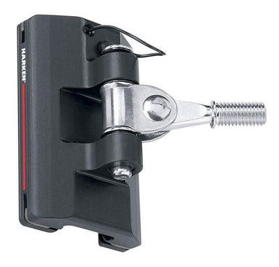 Harken System C CB Batten Car w/ 16mm Stud