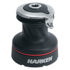 Harken #40 Radial Self Tailing Aluminum Two-Speed Winch