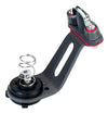 Harken Large Swivel Cam Base w/ 412 Cam-Matic