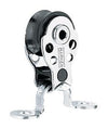 Harken 16mm Single Block w/ Eyestrap Assembly
