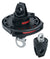 Harken Unit 2 Reflex Furling System - Asymmetric Spinnaker 20m Cable