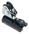 Harken Small Boat 2:1 CB Genoa Lead Car w/Sheave