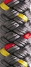 "3/16"" (5mm) New England Ropes Finish Line"