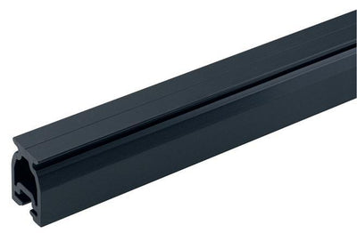 Harken 27mm High-Beam Variable Hole Spacing Track - 1.5 m