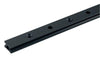 Harken 32mm Low-Beam Metric Track with Pinstop Holes - 3 m