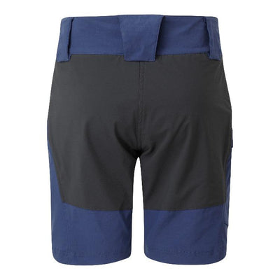 Gill Women's Race Short