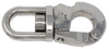 Tylaska SS40 Plunger Style Snap Shackle