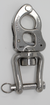 Tylaska T40 Clevis Bail Snap Shackle