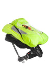 Spinlock Sprayhood for Deckvest