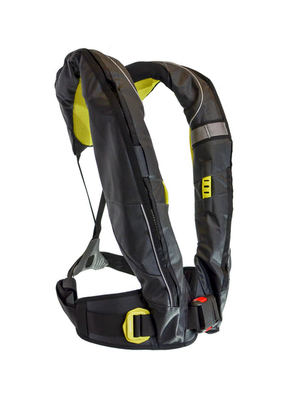 Spinlock DURO SOLAS 275N Lifejacket