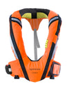Spinlock Deckvest DURO 170N Lifejacket