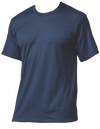 Stanfield's FR23 - Short Sleeve Tee
