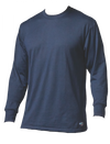 Stanfield's FR24 - Long Sleeve Tee