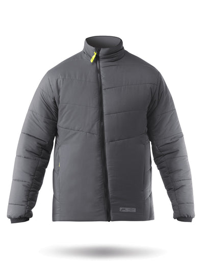Zhik Xeflex Mid-Layer Jacket