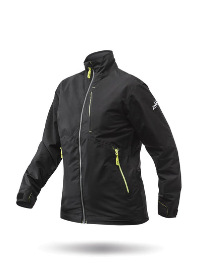 Zhik Women's Z-Cru Jacket